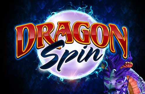 dragon-spin-slots-game