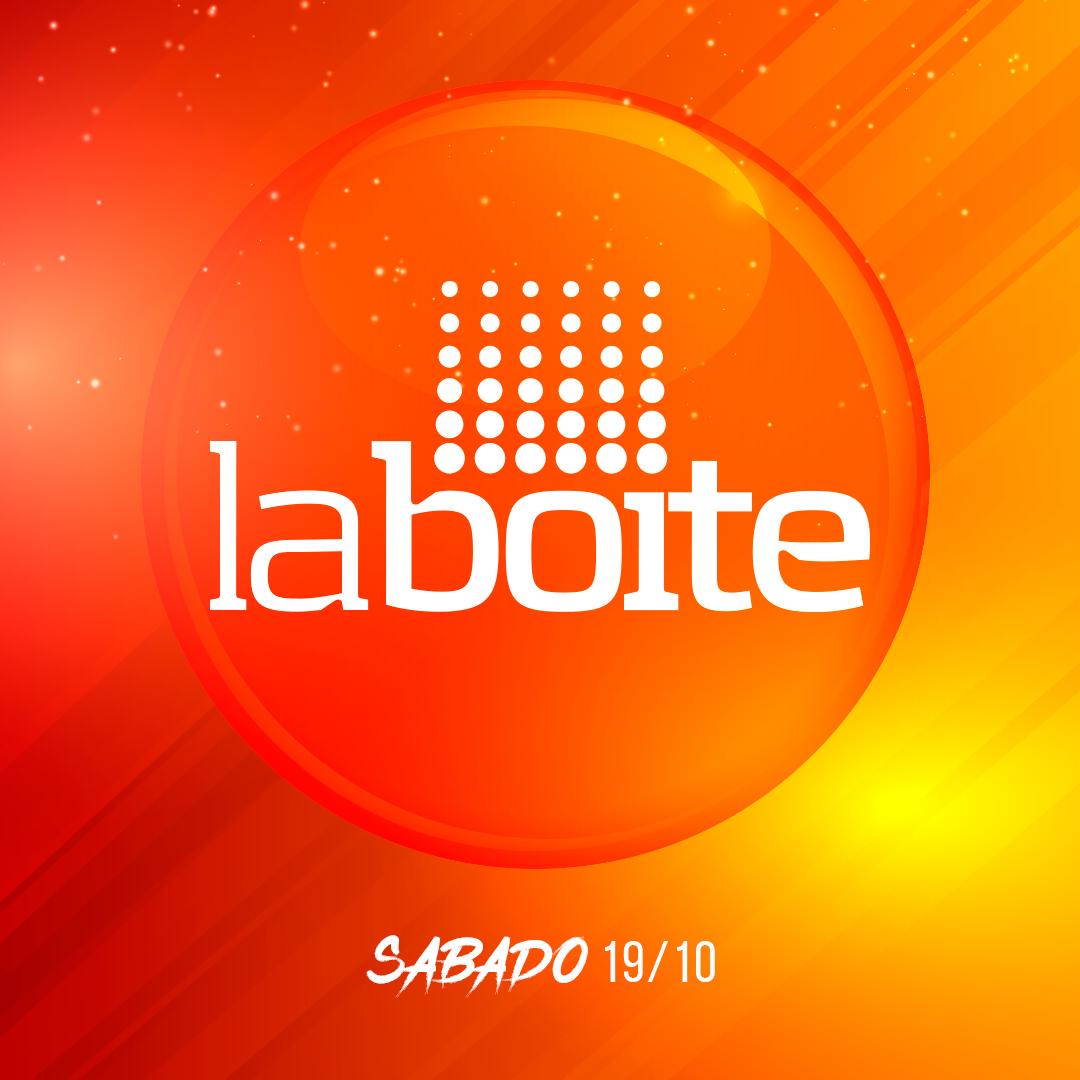 La-boite1080x1080