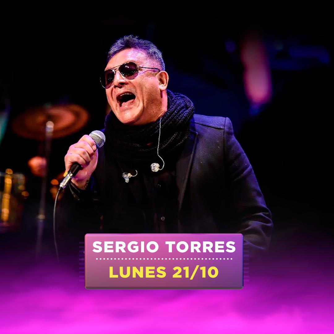 Sergio Torres 1080x1080