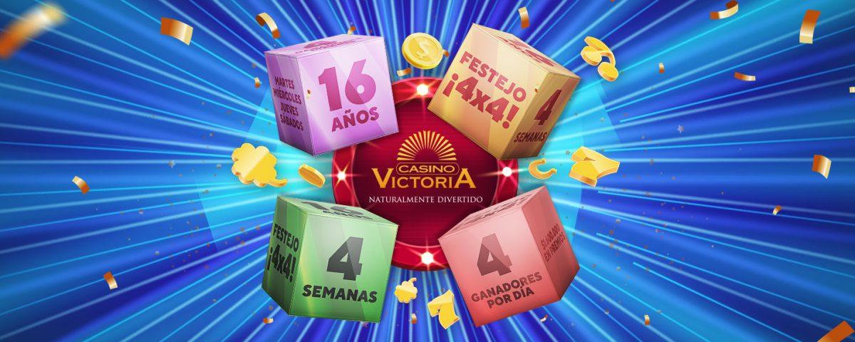 Casino Victoria -1920X580